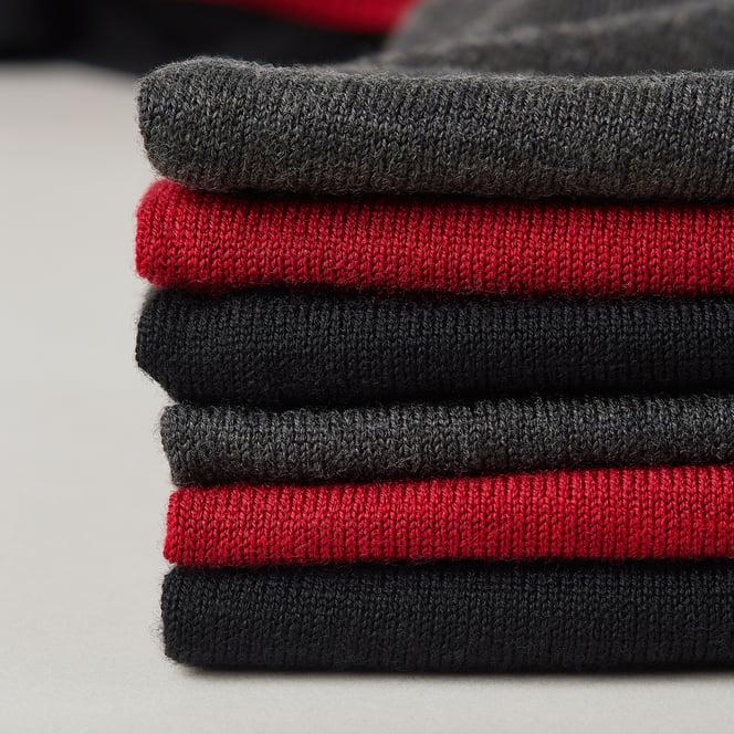 NNT Social Media - Knitwear Detail 1