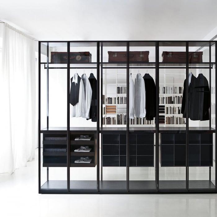 storage-porro-modular-walk-in-closet-1